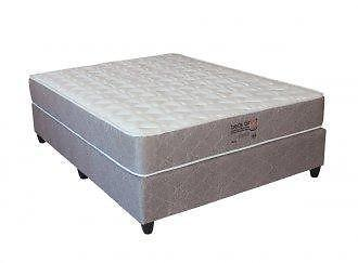 QUALITY GUARANTEED BEDS FREE DELIVERY