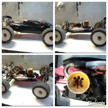 Rc Drift Cars For Sale Cape Town