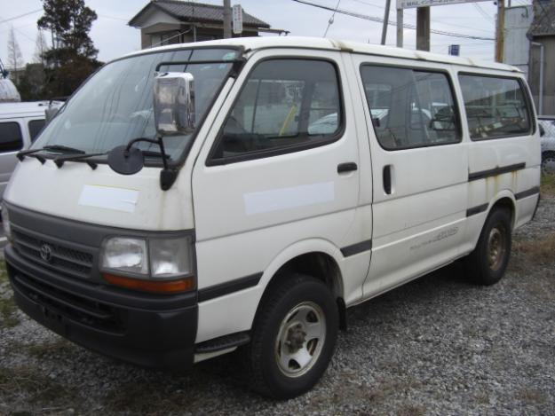Rizubi Japan Used Cars Exporters & Auction Agent