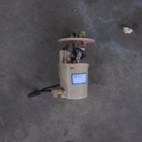 Saab 9-5 2.3 T fuel pump