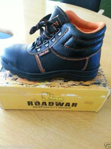 Safety Shoes,Boots,Overalls and Helmets,First Aid