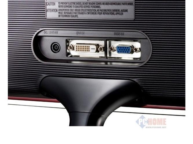 Samsung 20