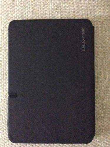 Samsung 8.9 32gB tablet
