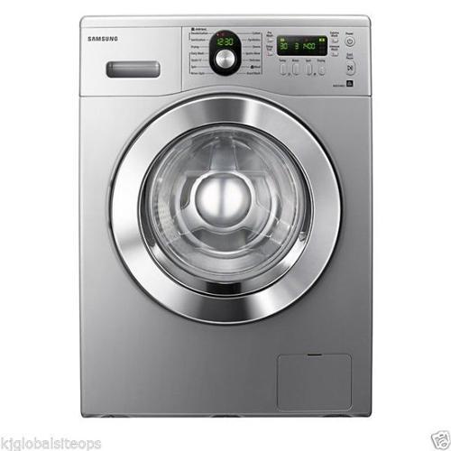 Samsung front loader washer dryer combo BARGAIN !!!