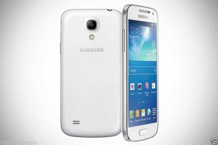 Samsung Galaxy s4 Mini LTE (brand new) SEALED