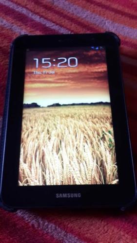 Samsung Galaxy Tab 7 Plus (P6200)