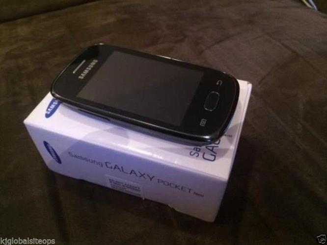 Samsung Pocket NEO FOR SALE R750