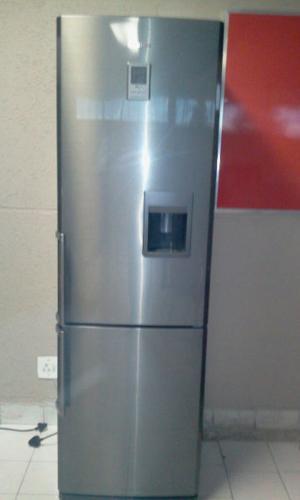Samsung Rl43wcih Refrigerator For Sale In Roodepoort