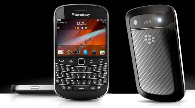 Samsung S4 wanted, have Blackberry Bold 9900 plus cash