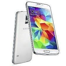 Samsung S5 For Sale - Brand New
