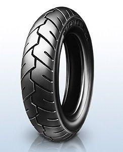 Scooter tyres 13