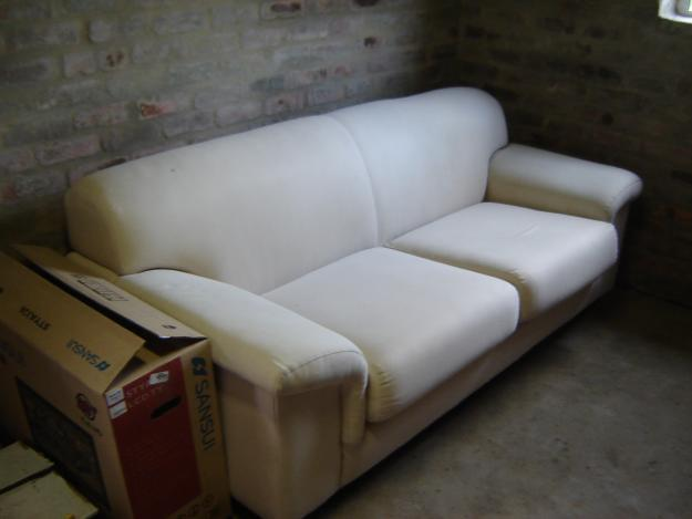 Second Hand Two Seater Couch For Sale For Sale In Cape