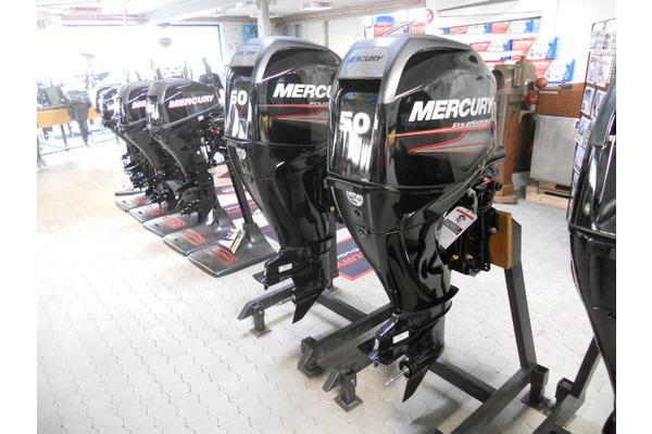 Sell-Yamaha vmax SHO 250HP Outboard Motor $4,000USD/Mercury