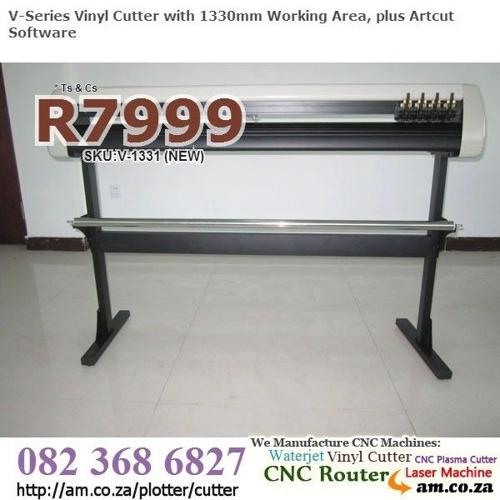Simply Vinyl Cutter for Sale,Super Low Price,Wider