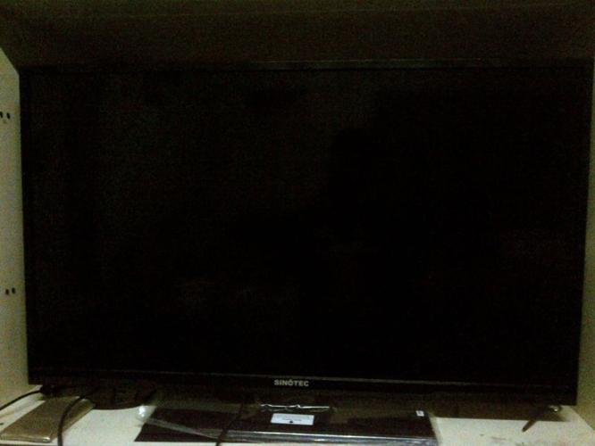 """"""" sinotec 39 inch for sale """""""