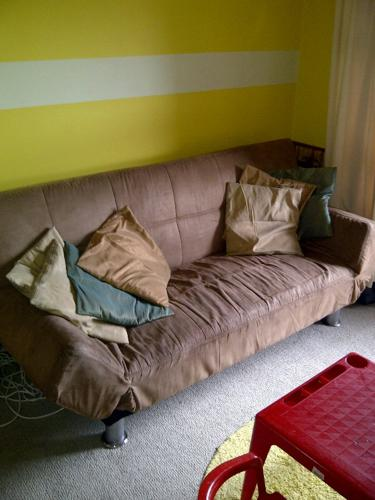 Sleeper couch for sale for sale in durban kwazulu natal for Sofa couch for sale in durban