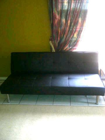 Sleeper Couches For Sale In Boksburg Gauteng Classified