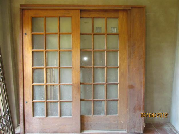 Learn wooden doors for sale gauteng still remember for Small doors for sale