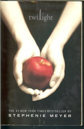 Stephenie Meyer Books for sale From R55 each
