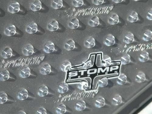 STOMPGRIP Traction Kits @ Pitlane Customs/Frost