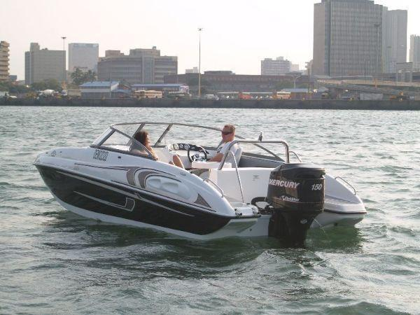 SUNSPORT 2050 OFFSHORE **NEW**ON SALE!!!