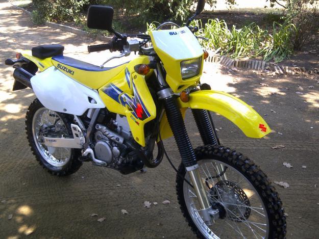 Suzuki DRZ 400 for Sale in Bethal, Mpumalanga Classified