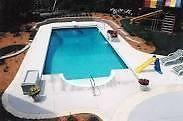 SWIMMING POOL INSTALLATION,RENOVATIONS,CLEANING &