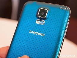 Swop IPhone 5S for Samsung S5 plus Gear2