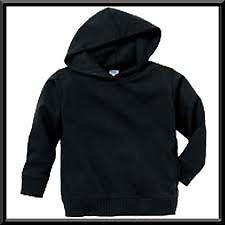 T-shirts, Golf Shirts Printing - Hoodies and Sweaters,