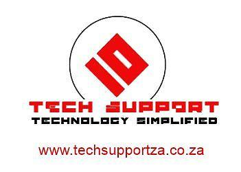 TECH SUPPORT | REPAIR SERVICES