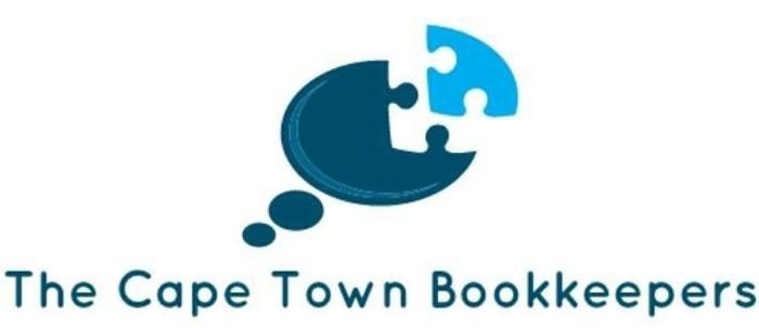 The Cape Town Bookkeepers