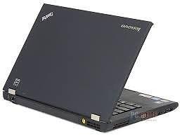 thinkpad T430 core i5