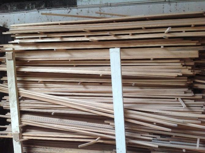 Timber Strips for Sale