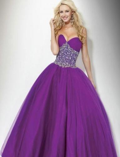 Evening dresses to rent in gauteng