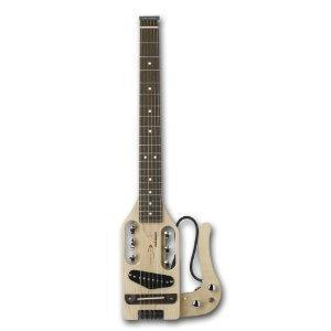 traveler guitar pro series acoustic electric travel guitar for sale in cape town western cape. Black Bedroom Furniture Sets. Home Design Ideas