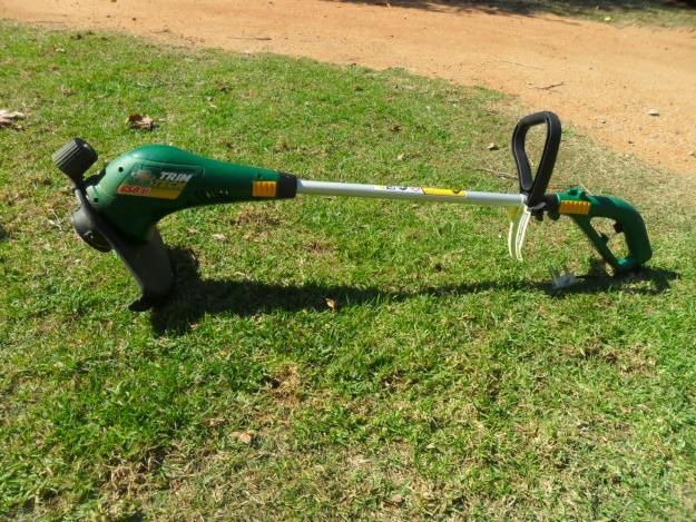 Trim Tech weed eater for Sale in Johannesburg Gauteng  : trimtechweedeater19142442 from johannesburg.southafricanlisted.com size 625 x 469 jpeg 263kB