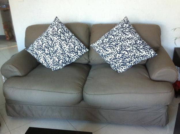 Two Coricraft Couches For Sale For Sale In Johannesburg