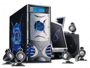 UNBEATABLE custom/ gaming desktop computers
