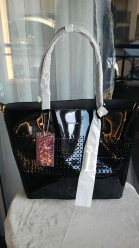 Unique bags for sale