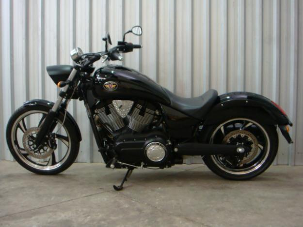 victory motorcycles usa vegas 8 ball for sale in durban kwazulu natal classified. Black Bedroom Furniture Sets. Home Design Ideas