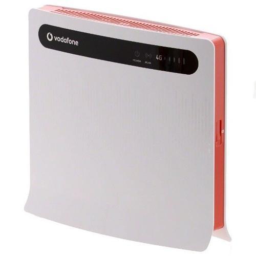 Vodafone B1000 4G LTE Router