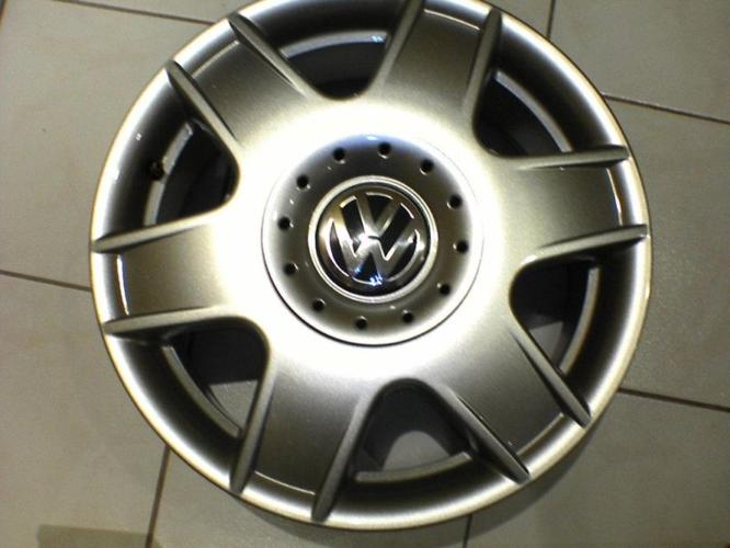 VW Mags 16
