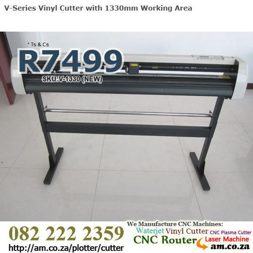 Want to Buy Vinyl Cutter.Check out our Vinyl Cutting