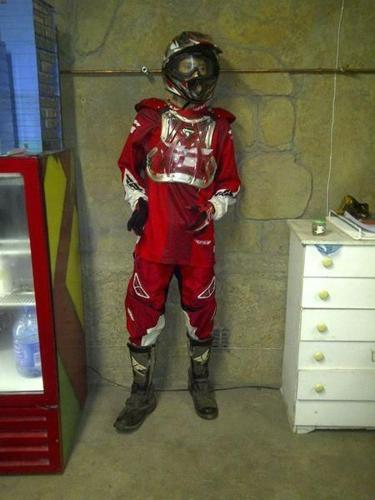 WANTED!!! KIDS MX KIT FOR CASH