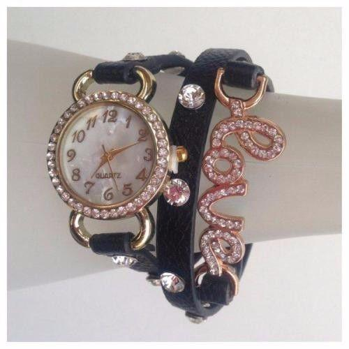 Watches on SALE ! 1 for R 35.00 or 2 for R 60.00