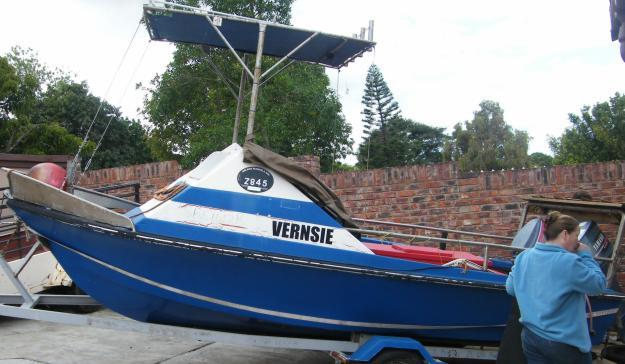 wavrcrest seaboat