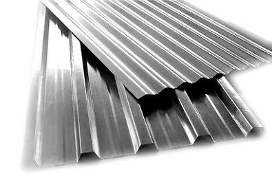 WE IBR ROOF SHEETS FOR SALE AT WHOLESALE PRICES