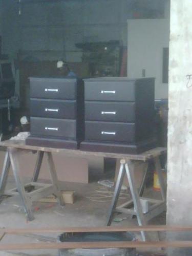 We Make and Repair Furniture