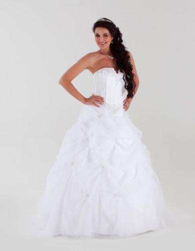 Wedding Dress For   In Johannesburg : Wedding dress for sale in johannesburg gauteng classified