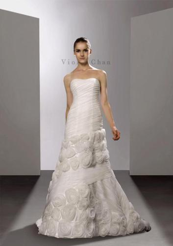 Wedding dress for sale for Sale in Bloemfontein, Free ...